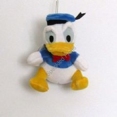 Disney Mini Jinglers. Donald Duck